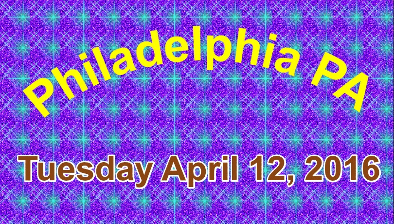 Check out exhibits, shows, the Phillies, and concerts this Tuesday.