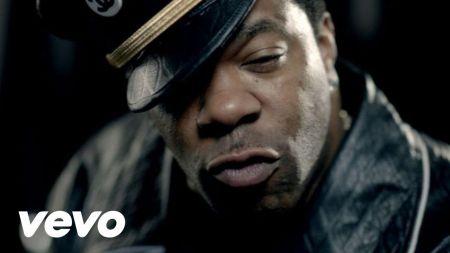 The top 10 best Busta Rhymes songs