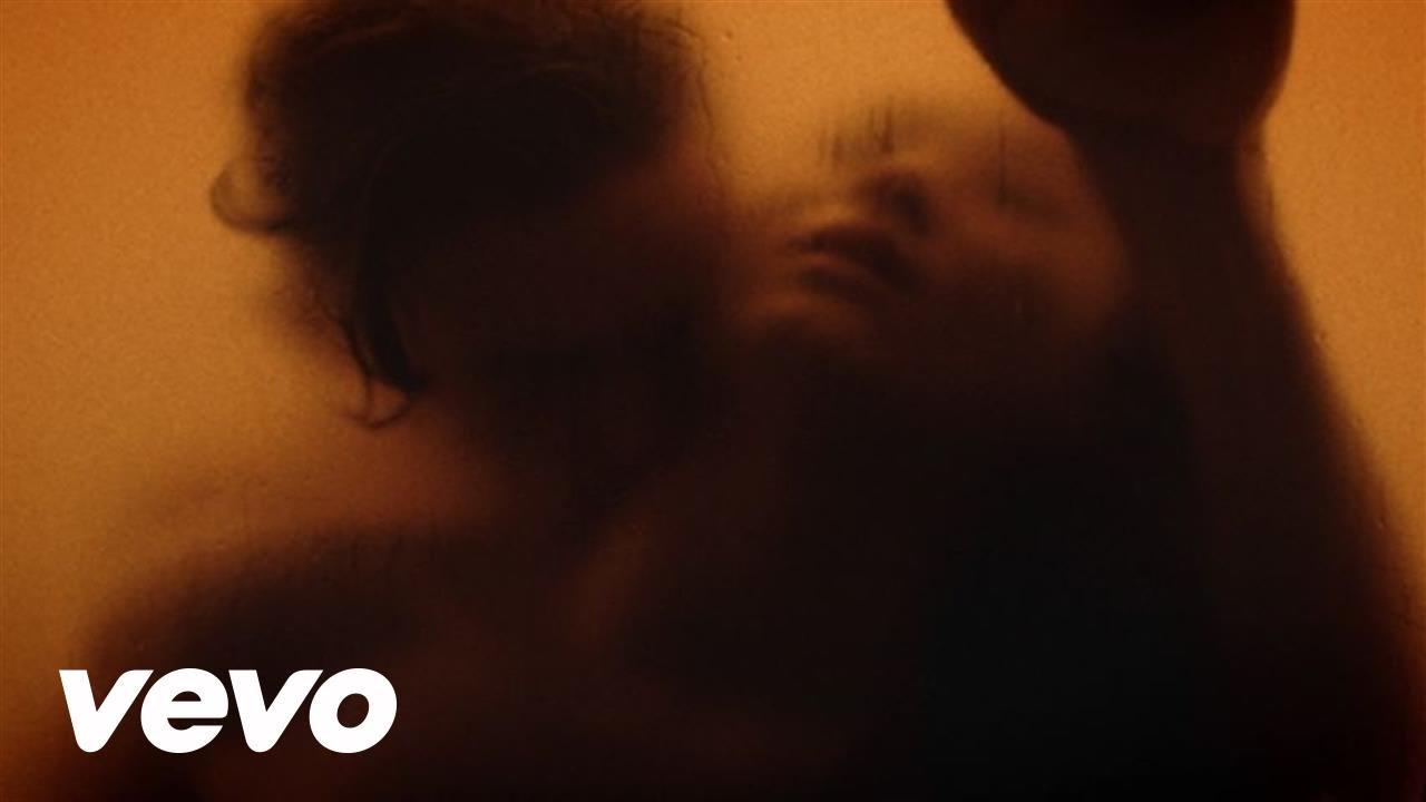 NSFW sex videá