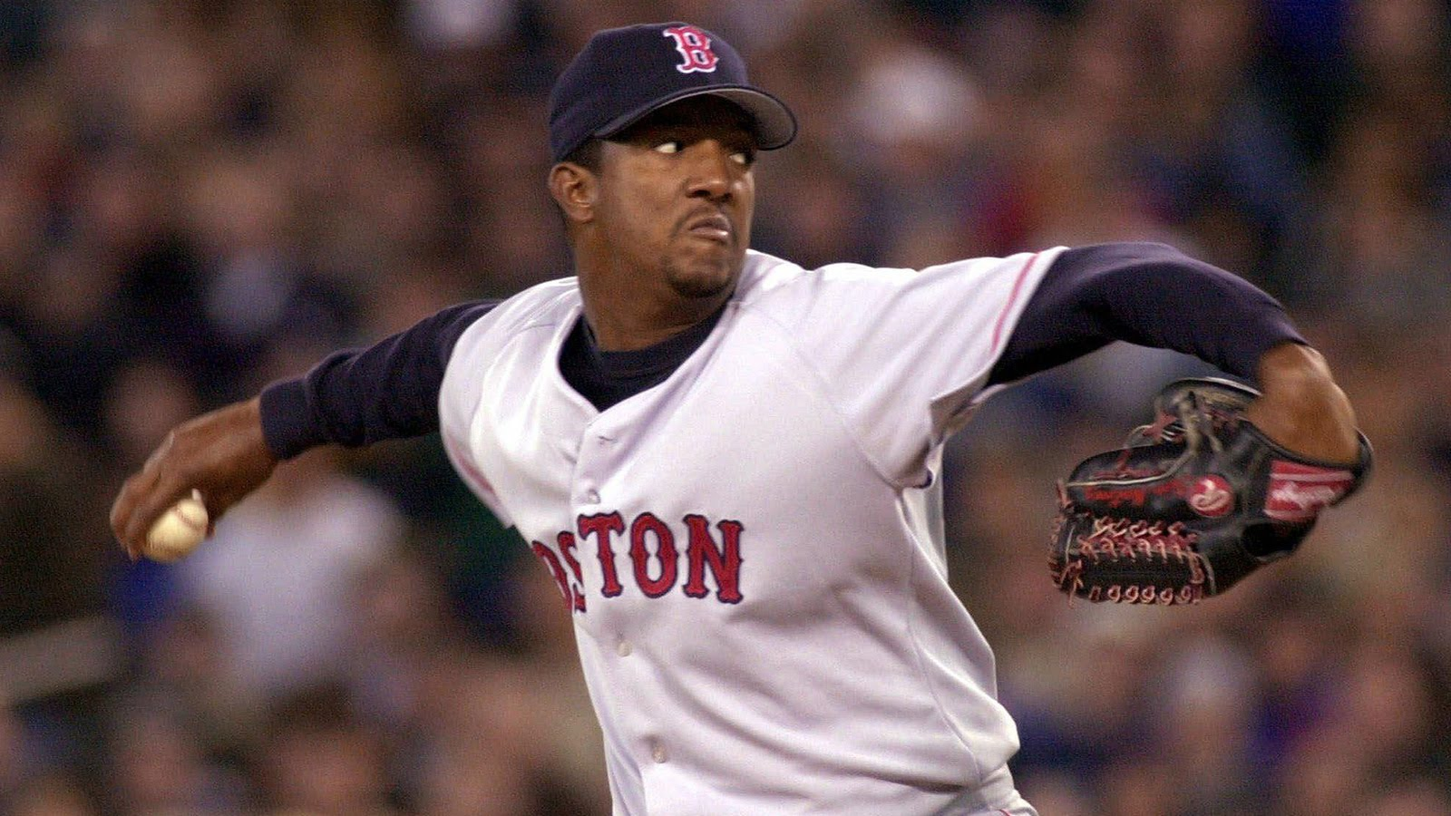 the 5 best boston red sox pitchers of all time axs