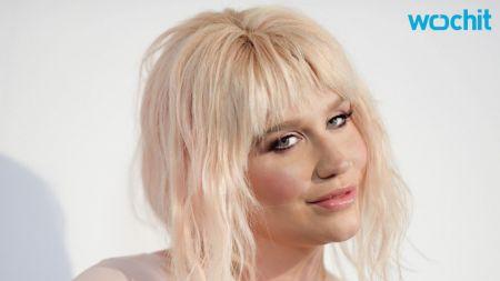 Kesha's Billboard Music Awards performance restored after assurances are given