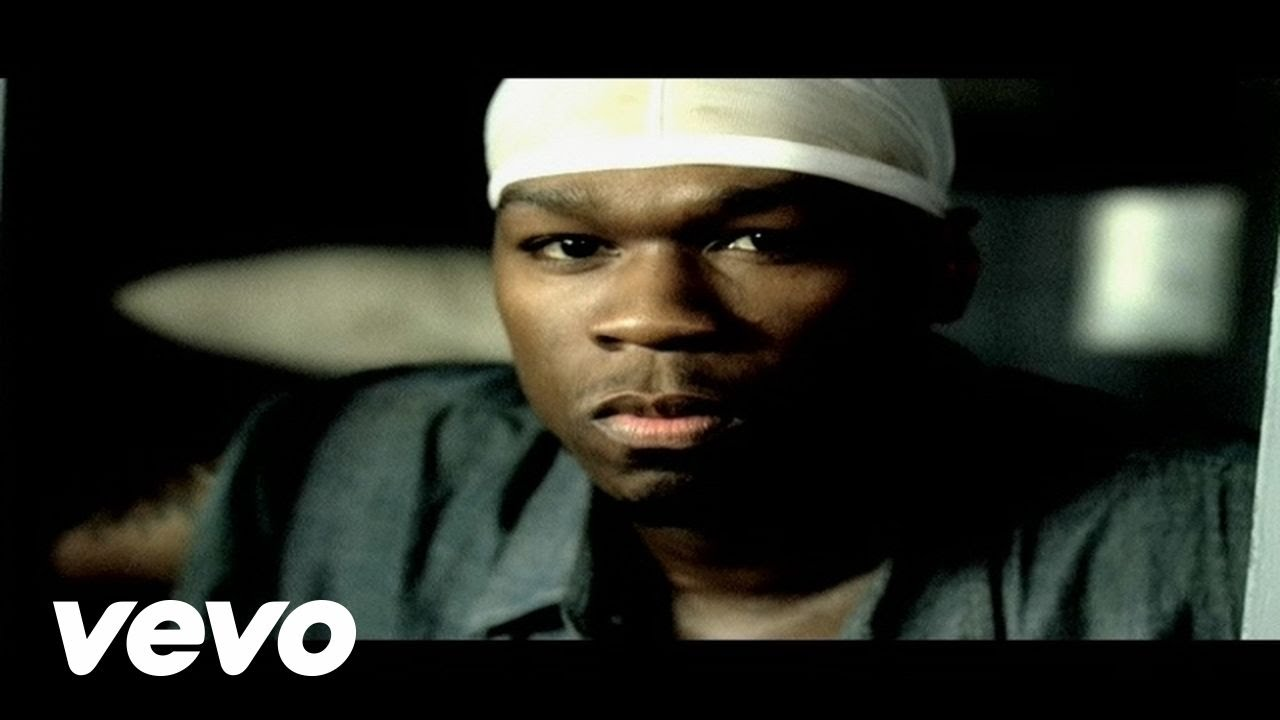 50 Cent net worth - AXS