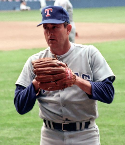 the 10 best mlb starting pitchers of all time axs