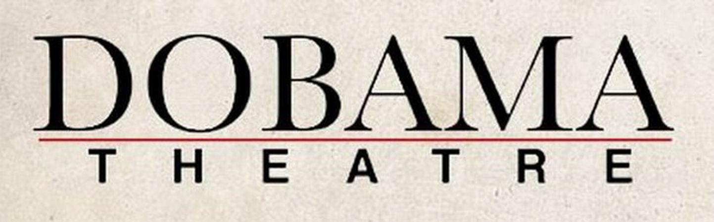 Six fascinating plays are scheduled for Dobama's upcoming season.