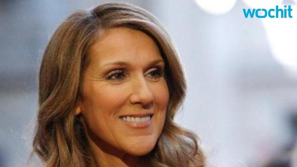 Céline Dion's brother Daniel passes days after husband