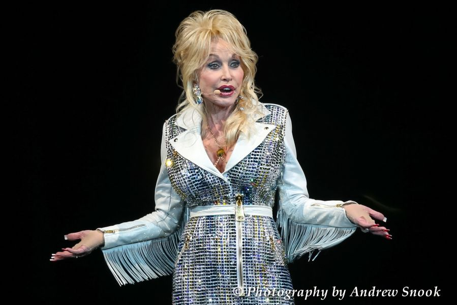 Dolly Parton Schedule Dates Events And Tickets Axs