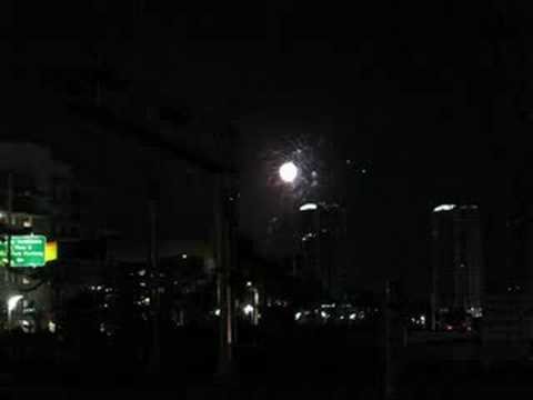 Where To Watch 4th Of July Fireworks In Tampa St Pete Sarasota
