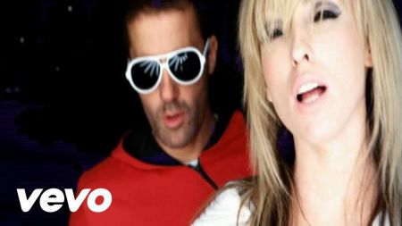 The top 10 best The Ting Tings songs
