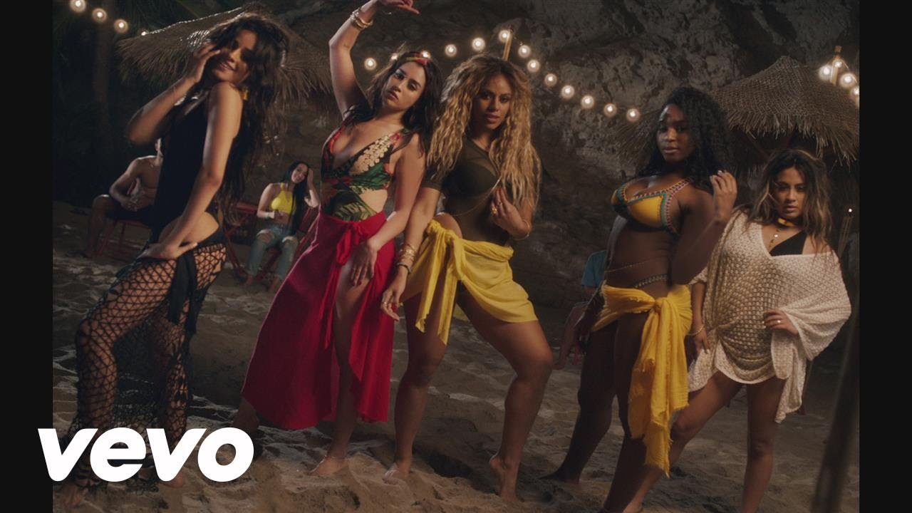 Review: Fifth Harmony flexes its grown side in 'All in My Head' with Fetty Wap