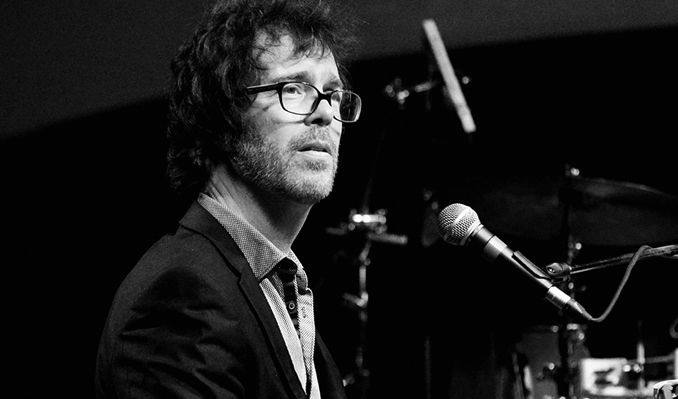 Ben Folds tickets at The Theatre at Ace Hotel, Los Angeles