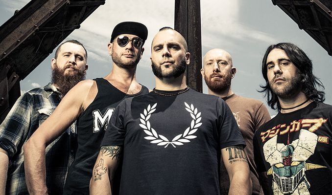killswitch-engage-tickets_09-03-16_17_57