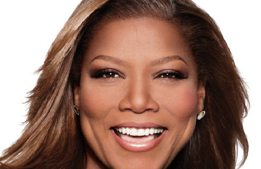 """VH1 announces Queen Latifah as honoree at this year's """"Hip-Hop Honors"""""""