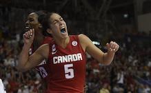 Sister of Oilers defenseman to represent Canada at 2016 Olympics