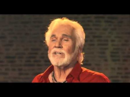Kenny Rogers Final Tour Tickets