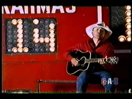 Five of the best country songs about football
