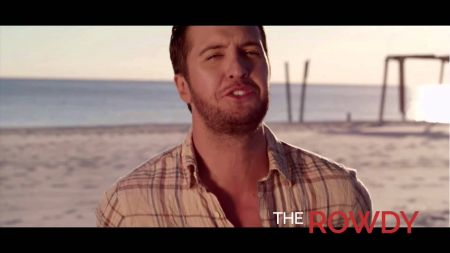 Country Roads: Country music artists embrace new technology