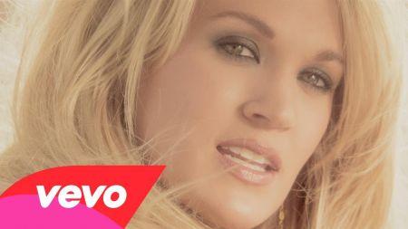 Carrie Underwood celebrates the working-class in 'Smoke Break' music video