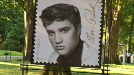 Elvis Presley: 5 things you didn't know