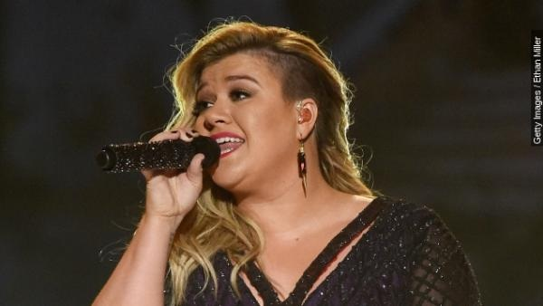 Get to know Kelly Clarkson's country songs thus far
