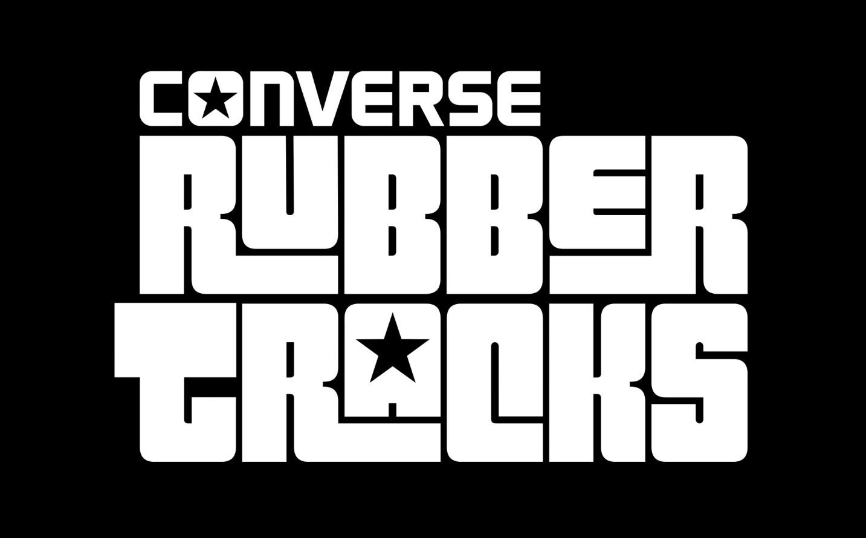 Converse invites Nashville musicians to record in historic studio for free