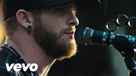 Brantley gilbert schedule dates events and tickets axs brantley gilbert posts rescheduled uk dates drops new music video m4hsunfo