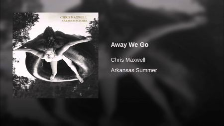 Our chat with Chris Maxwell for his Beatles-inspired americana album