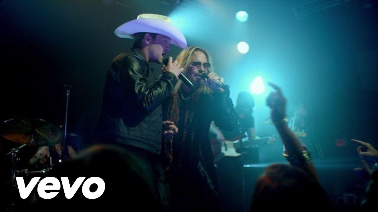 Justin Moore Schedule Dates Events And Tickets Axs