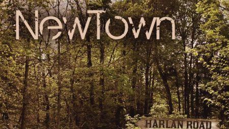 NewTown streams new single...