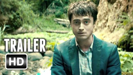 Movie review:  'Swiss Army Man' dead on arrival