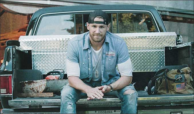Chase Rice tickets at Power Plant Live!, Baltimore tickets at Power Plant Live!, Baltimore tickets at Power Plant Live!, Baltimore