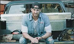 Chase Rice tickets at Power Plant Live!, Baltimore tickets at Power Plant Live!, Baltimore