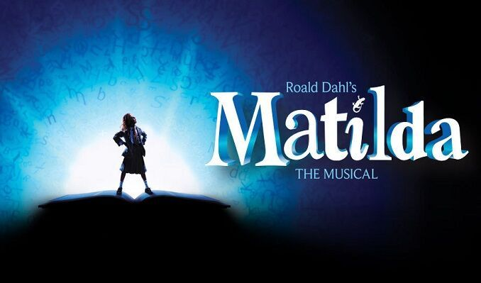 Matilda the Musical - Booking until 20 October 2019 tickets at Cambridge Theatre, London