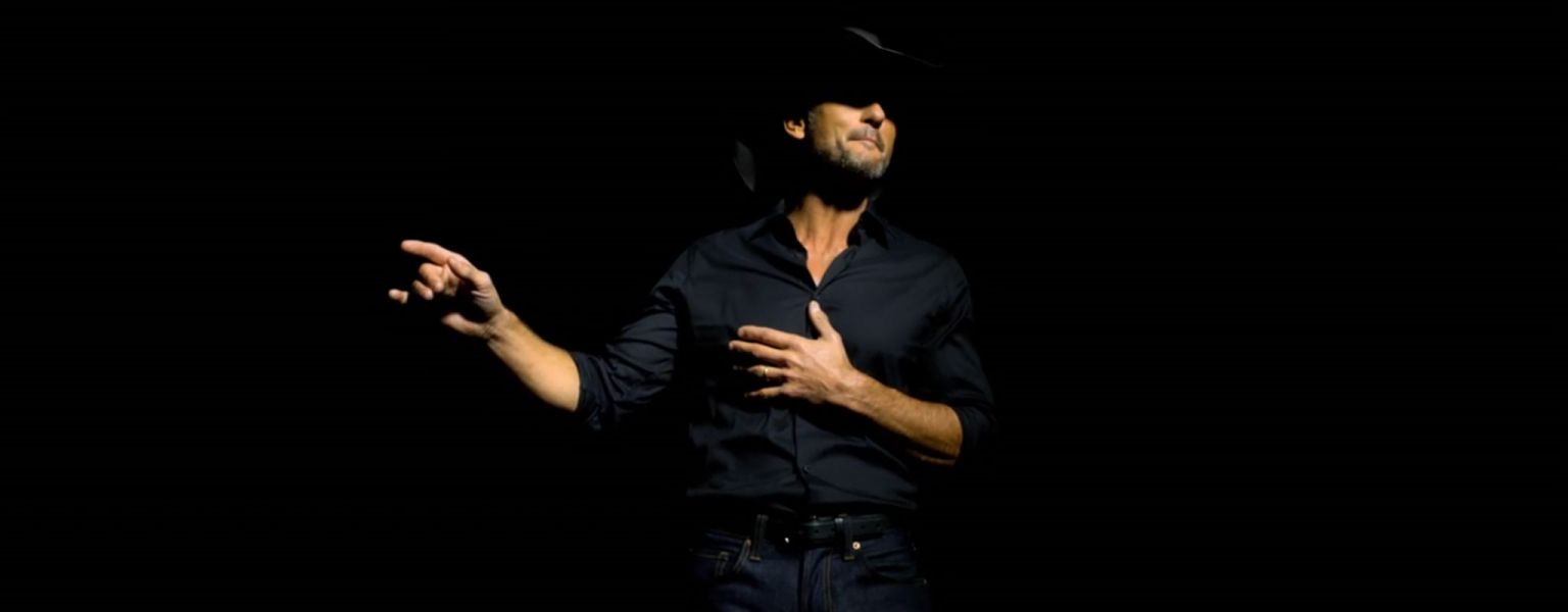 Tim Mcgraw Schedule Dates Events And Tickets Axs