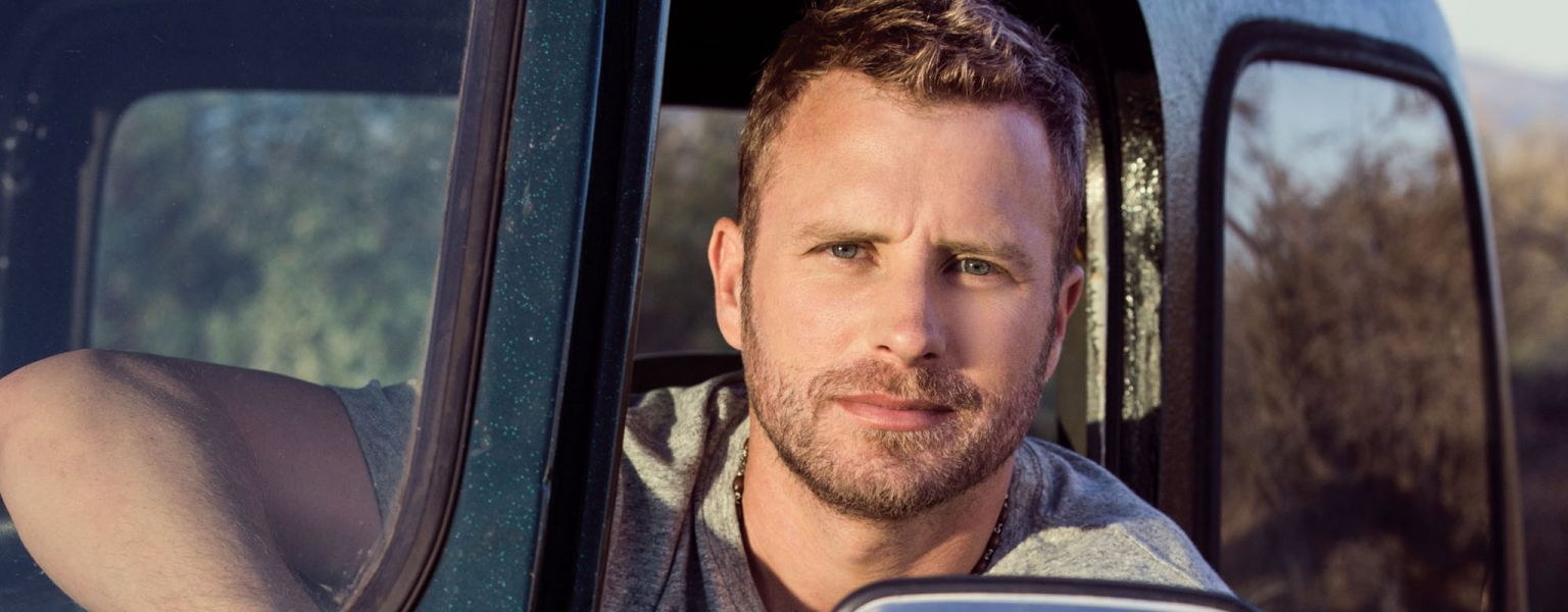 Dierks Bentley Schedule Dates Events And Tickets Axs