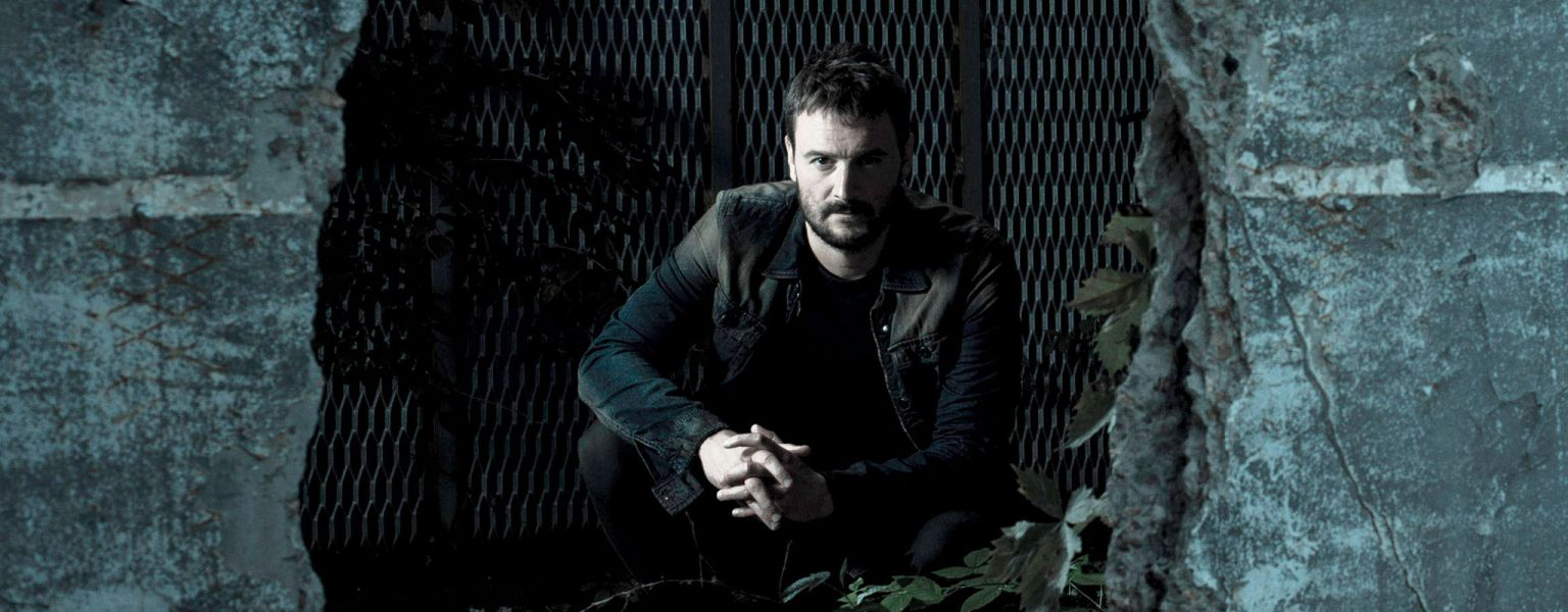 Eric Church to headline new American Roots Music and Arts Festival in Raleigh, North Carolina.