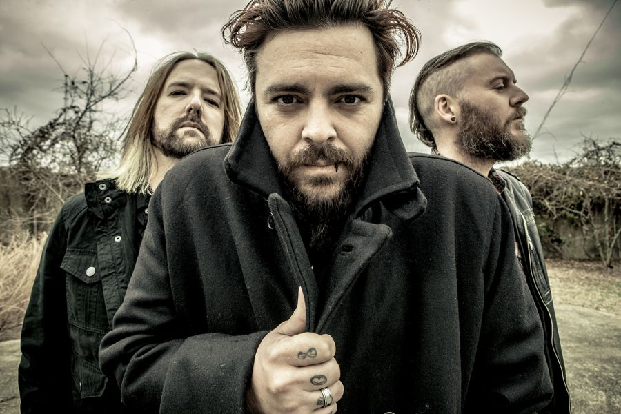 The Top 10 Best Seether Songs Axs