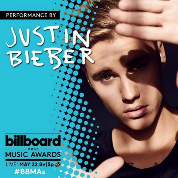 Justin Bieber is just one on a talented lineup of performers at the Billboard Music Awards 2016.