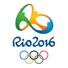Which of music's best would be able to old their own in Olympic competition?