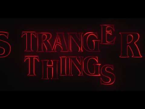 First live performance of 'Stranger Things' soundtrack announced