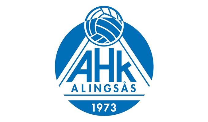 Alingsås HK tickets at Estrad Arena, Alingsås