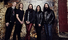 Dream Theater tickets at Paramount Theatre, Denver
