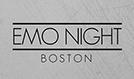 Emo Night Boston tickets at The Sinclair, Cambridge