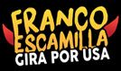 Franco Escamilla tickets at PlayStation Theater in New York