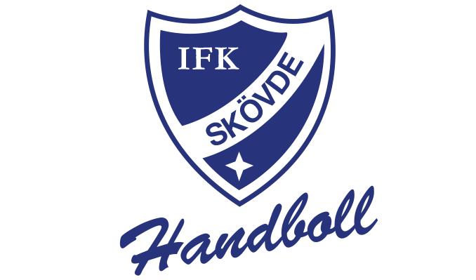 IFK Skövde tickets at Arena Skövde, Skövde