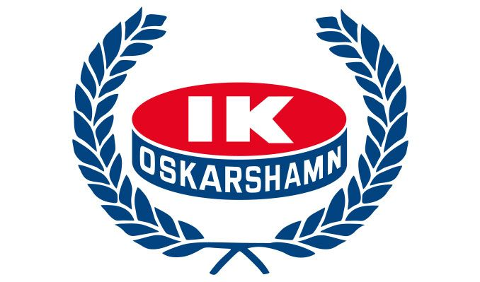 IK Oskarshamn tickets at Be-Ge Hockey Center, Oskarshamn