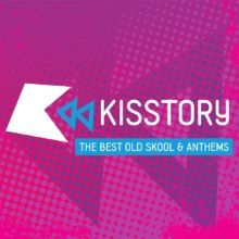Kisstory tickets at indigo at The O2, London