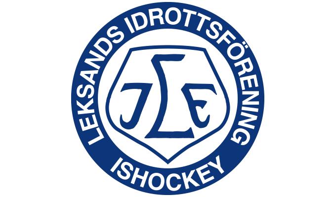Leksands IF tickets at Tegera Arena, Leksand