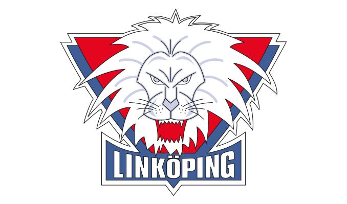 Linköping HC tickets at SAAB Arena, Linköping