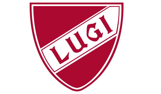 LUGI Handboll tickets at Sparbanken Skåne Arena, Lund