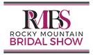 Rocky Mountain Bridal Show tickets at Colorado Convention Center, Denver